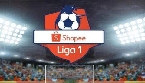 liga1indonesia