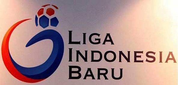 ligaindonesia