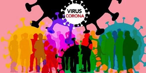 viruscorona